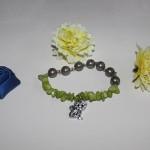 accessory080