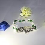 accessory081
