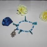 accessory092