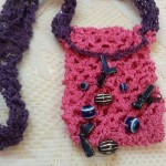 crochet006