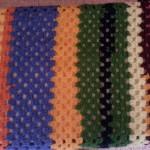 crochet012