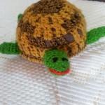 crochet015