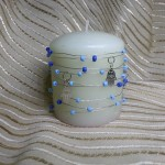 scented_candle003