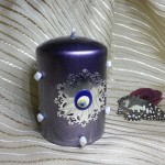scented_candle007